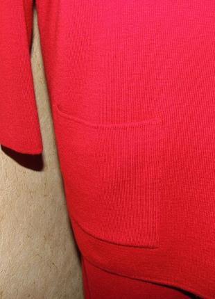 Яркий нарядный костюм  44-48 евро ботал!!!2