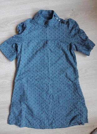 Туника, футболка блуза1