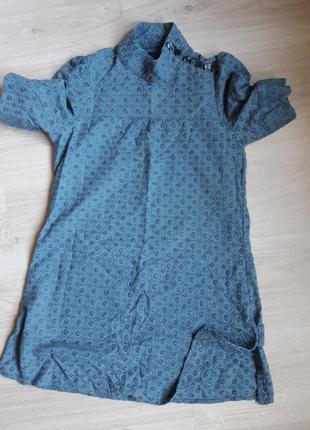 Туника, футболка блуза2