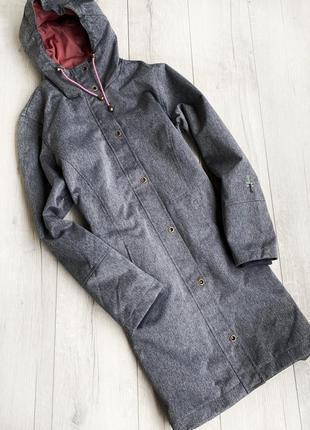 Пальто,плащ, куртка ock
