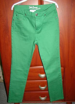 Джинсы john baner jeanswear