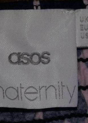 Шикарный сарафан на резинке asos4