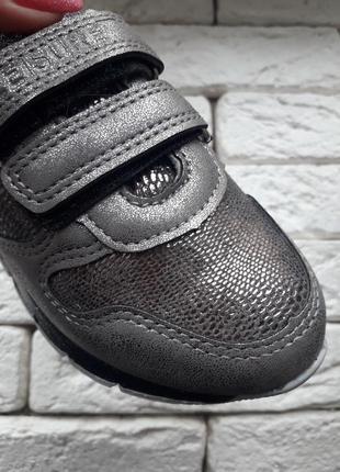 Кроссовки в наличии распродажа5 фото