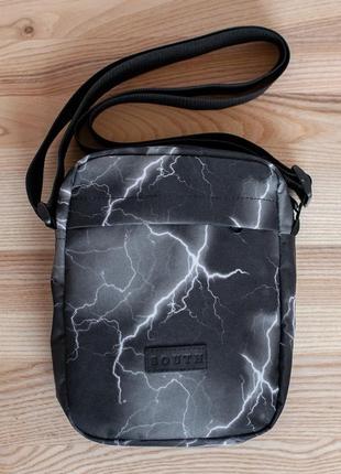 Мессенджер south storm3 фото