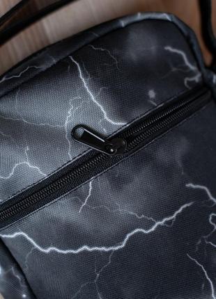 Мессенджер south storm4 фото