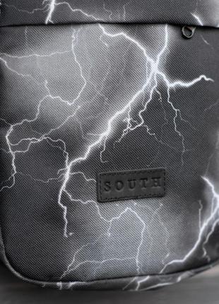 Мессенджер south storm5 фото