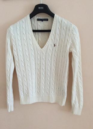 Натуральное качество свитер оригинал