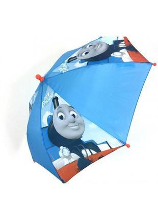 В наличии классные зонтики disney мальчикам из англии размер 3+