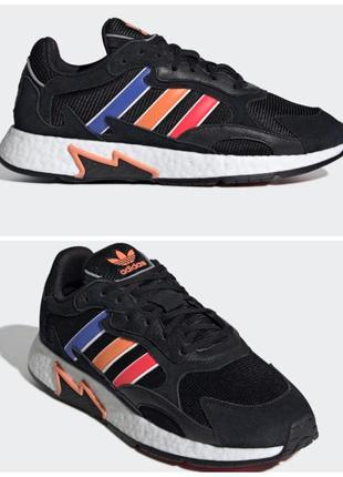 Кроссовки adidas tresc run shoes