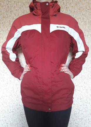 Женская куртка columbia оригинал жіноча куртка оригінал