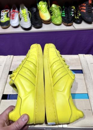 Кросівки adidas4 фото