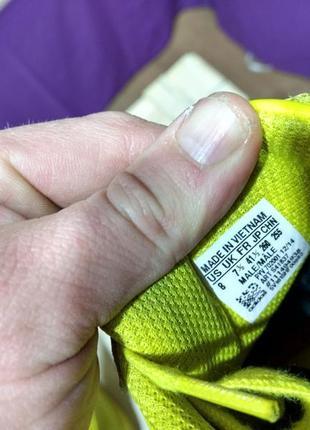 Кросівки adidas5 фото
