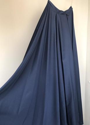 Невероятное выпускное платье4 фото