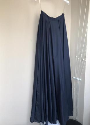 Невероятное выпускное платье5 фото
