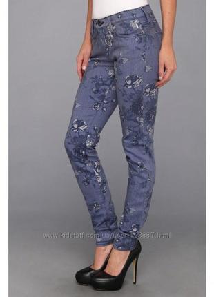 Женские джинсы big star