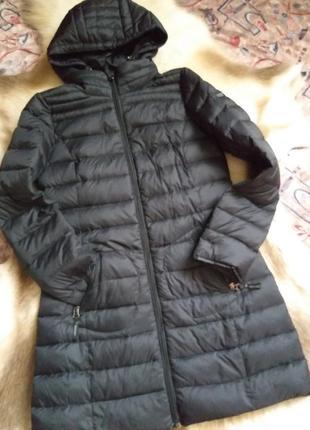 fb823b5025b Зимняя куртка пуховик женская 2019 - купить недорого вещи в интернет ...