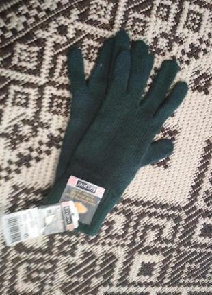 Новые перчатки от ergee, p. 4