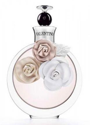 Изящный чувственный парфюм,духи 80 мл