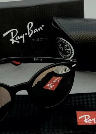 Ray ban ferrari очки женские солнцезащитные зеркальные