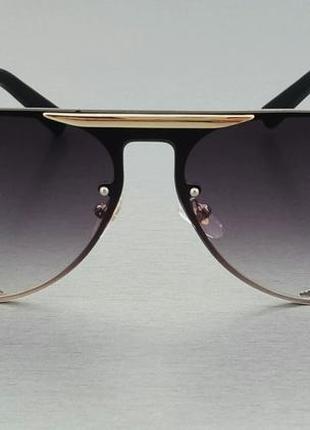 Jimmy choo очки женские солнцезащитные