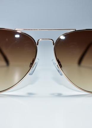 Сонцезахисні окуляри h&m