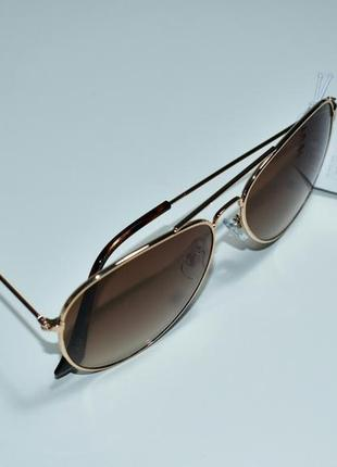 Сонцезахисні окуляри h&m2 фото