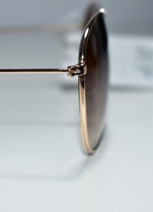Сонцезахисні окуляри h&m3 фото