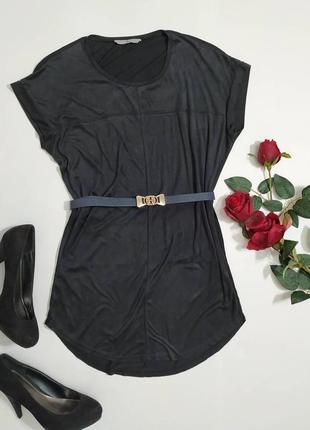 ❤️красивое коротенькое платье