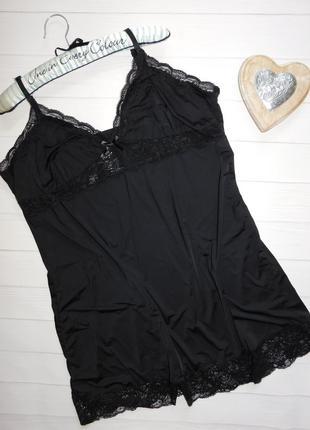 Ночная сорочка primark размер ххл (22-24)