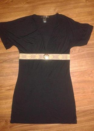Фирменное платье туника оригинал
