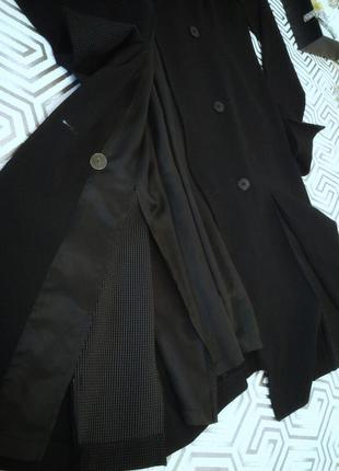Ashley brooke/элегантное летнее пальто- кардиган немецких дизайнеров