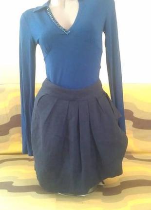 #короткая юбка#юбка офисная#миди#школьная юбка#