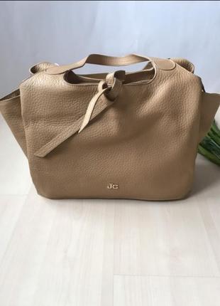 a58a132ff938 Оригинальные брендовые сумки/кожаные сумки/оригинальные кожаные сумки/ брендовые сумки1 ...