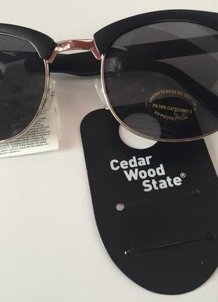 Солнцезащитные очки! англія