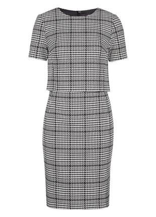 M&s статусное платье ххл, 18-й, 46