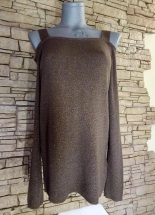Джемпер,кофта,блуза