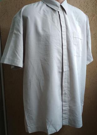 Рубашка casual club 090
