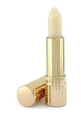 Увлажняющий защитный бальзам для губ estee lauder lip conditioner spf 15 тестер