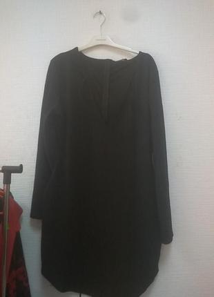 Платье missguided5 фото