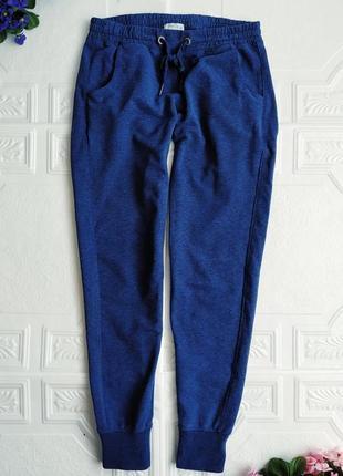Спортивные штаны джоггеры amisu