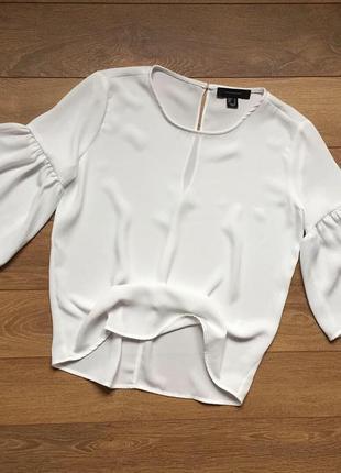 Обалденная блуза от atmosphere