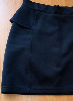 Стильная юбка reserved