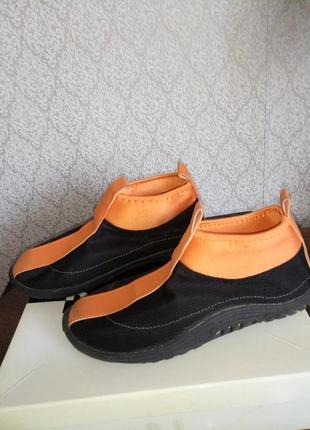 Лёгенькие кеды, кроссовки
