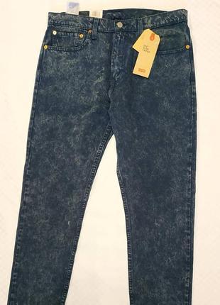 ffca364fa51 Мужские джинсы Левис (Levis) 2019 - купить недорого вещи в интернет ...