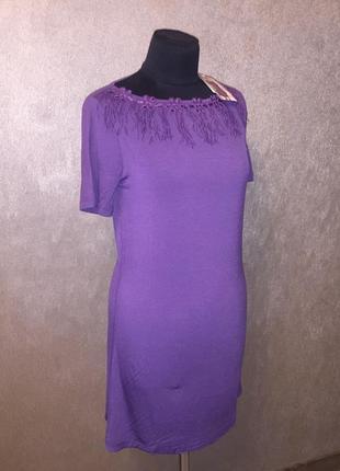 Ночная рубашка, домашнее платье5 фото