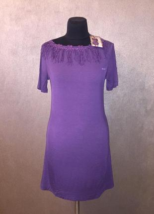 Ночная рубашка, домашнее платье7 фото