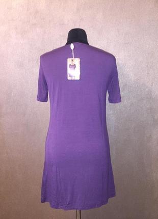 Ночная рубашка, домашнее платье6 фото