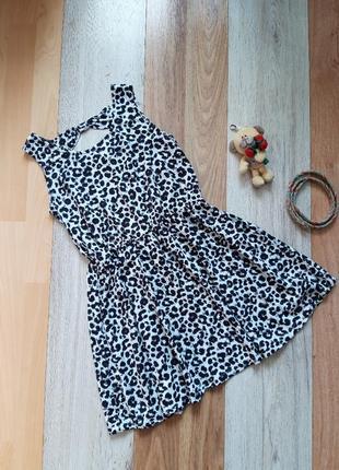 H&m плаття платье
