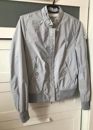 Куртка женская geox