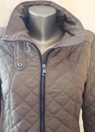 Классная женская куртка next
